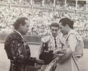 Marcos Sánchez Mejías_alternativa - copia