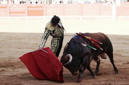 Morante_Aranjuez2016.jpg