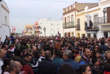 Morante_encierro2