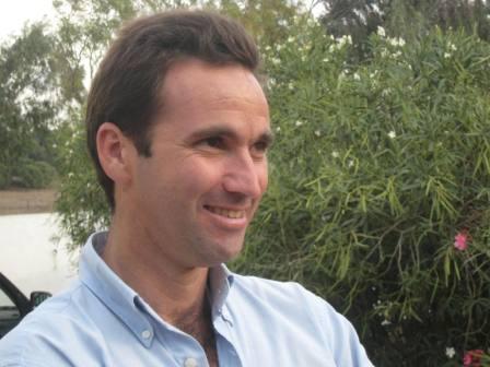 Núñez Cuvillo2008