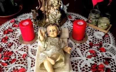 Sevillatoro les desea una Feliz Navidad