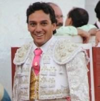 Oliva Soto2011