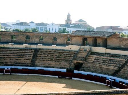 Osuna_plaza de toros 3