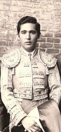 Paco Camino