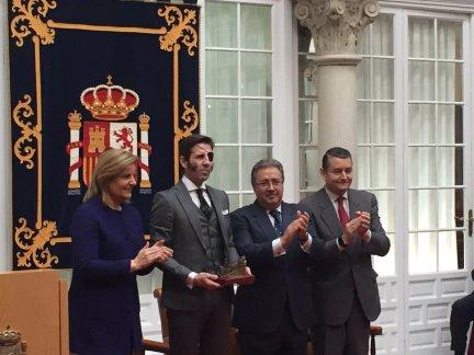 Padilla_premioPlazaEspaña