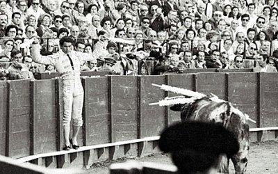 Feria de 1967 (I): El inicio de una larga lista de éxitos