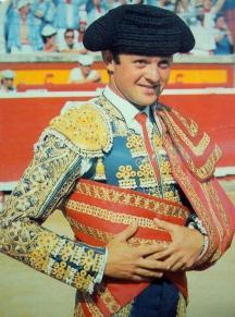 Pepe Luis Vargas