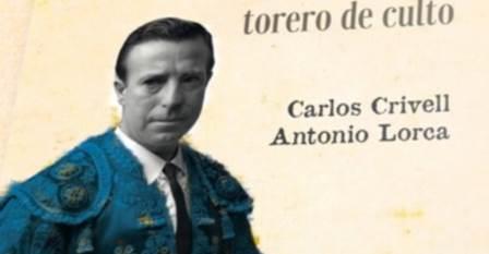 Pepe Luis sigue vivo en la memoria