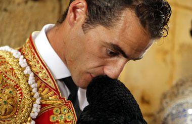 Pepe Moral recibió el alta y se recupera en Sevilla