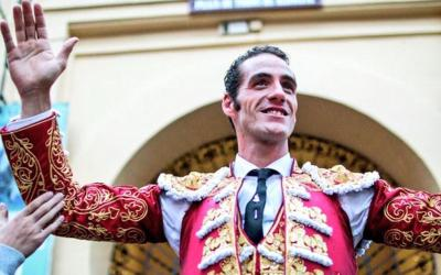 Pepe Moral será apoderado por el francés Lionel Buisson