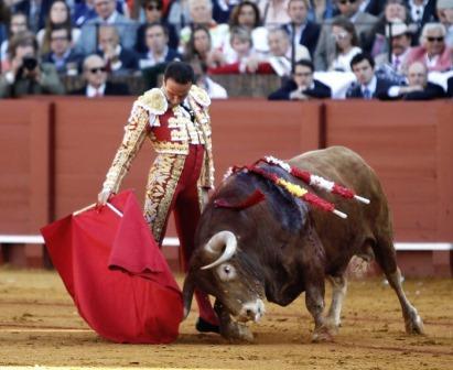 Ponce_Sevilla2016ARJ