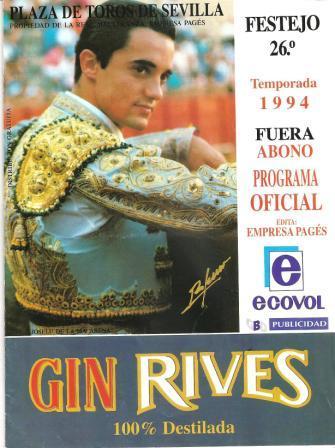 Programa 19-6-1994 - copia