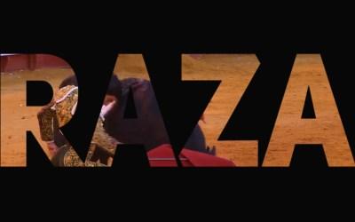 Nace Raza, un programa taurino semanal para el aficionado