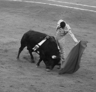 Rivera_México