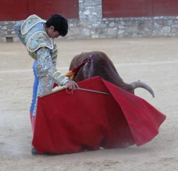 S. Padilla