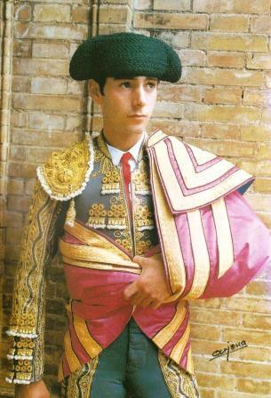 Santi Acevedo1992 001