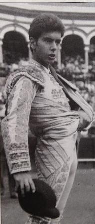 Santi Acevedo1992