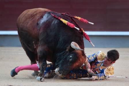 Talavante_Madrid18