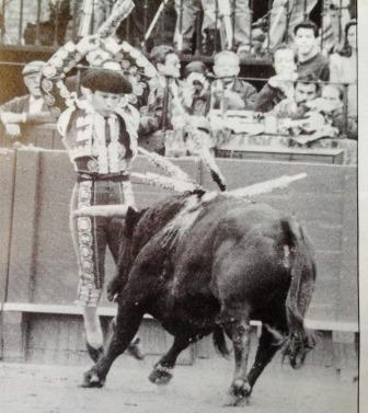 Víctor Mendes1993