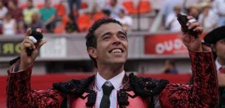 Víctor Pueto