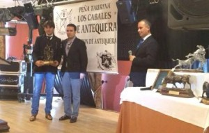 Ventura_premios
