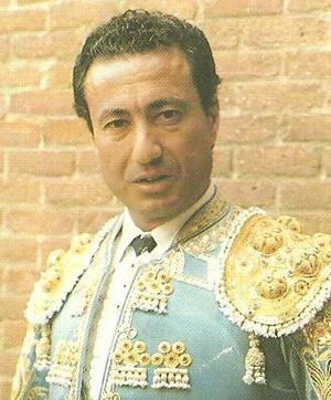 Manolo Cortés