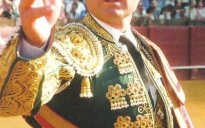 Pepe Luis Vázquez Silva se recupera de un ictus