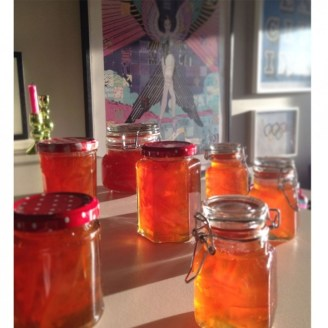 marmalade-in-jars-marmalade-tips-food-good-housekeeping-uk__large