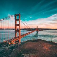 5 lugares que quero muito conhecer
