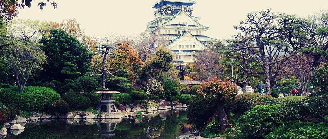 Castelo-de-Osaka-12º-diário-de-viagem