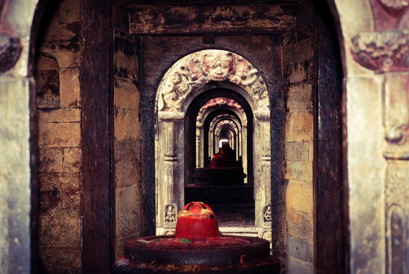Nepal um dos 10 destinos diferentes que cabem no seu bolso