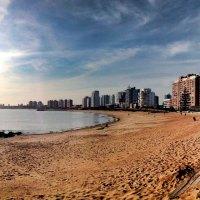 5 lugares imperdíveis para conhecer em Punta del Este