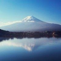 Kawaguchiko: como ir e os melhores lugares para ver o Monte Fuji