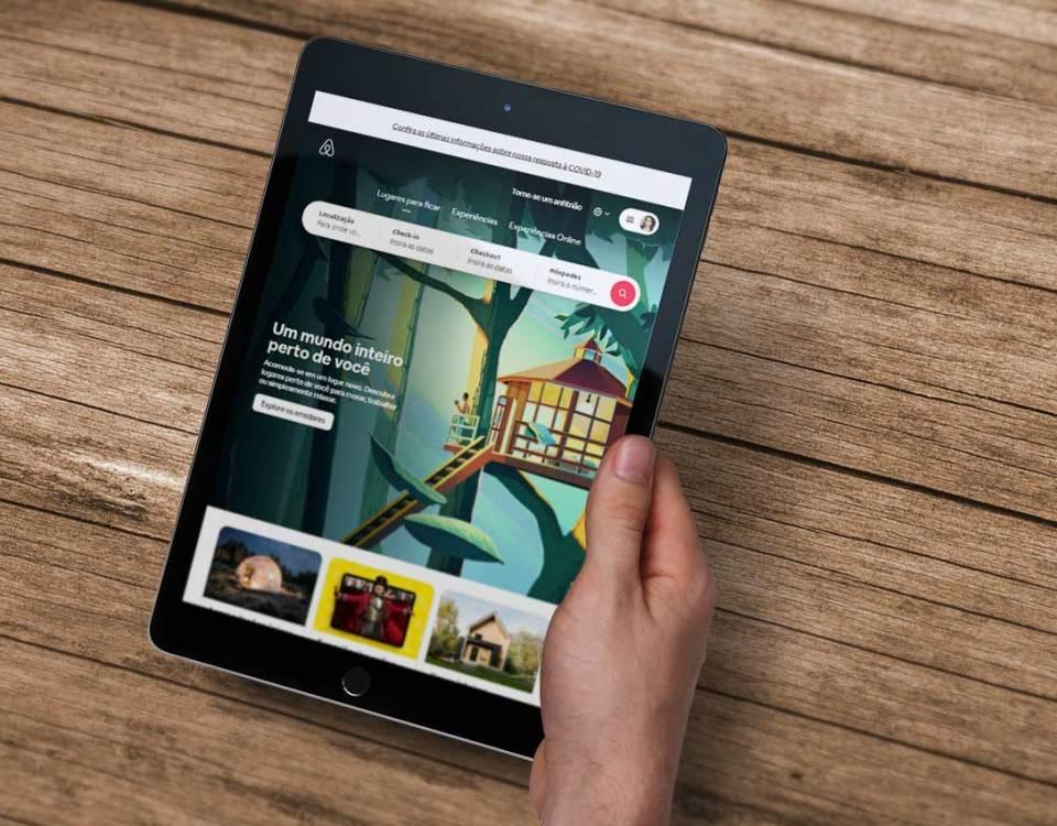 como-funciona-hospedagem-Airbnb