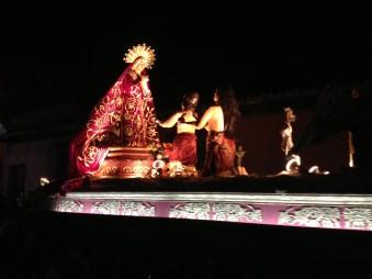 Procesiones Guatemala_2