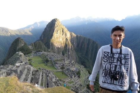 Machu Picchu_03