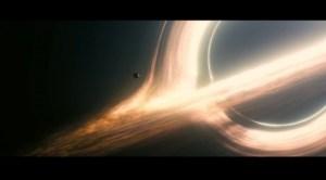 Interstellar_trailer2-580x320