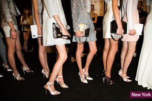 11-j-mendel-fashion-week-accessories-w724