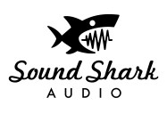 Sound Shark