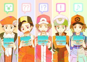 trainer_3DS