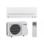 Кондиционеры Mitsubishi Electric MUZ-AP20VG/MSZ-AP20VGK