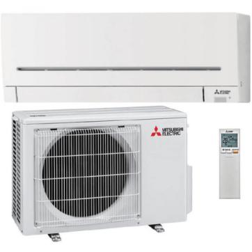Кондиционеры Mitsubishi Electric MSZ-AP42VGK/MUZ-AP42VG Standard Inverter