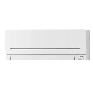Кондиционеры Mitsubishi Electric MSZ-AP35VGK/MUZ-AP35VG Standard Inverter