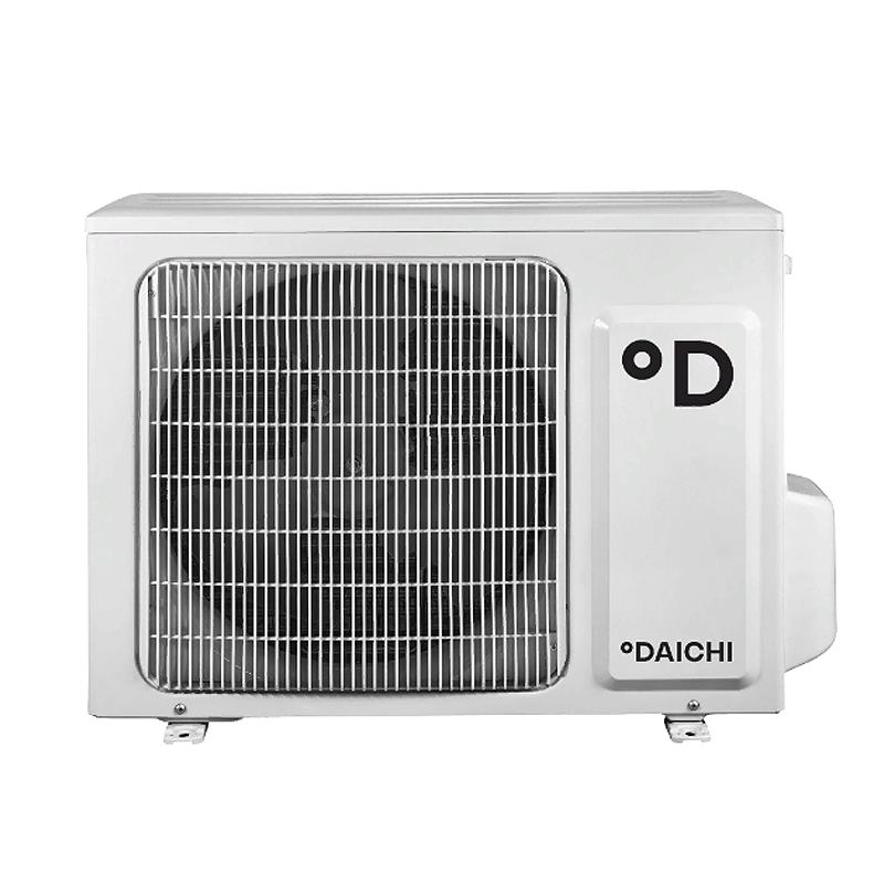 Настенные сплит-системы DAICHI ICE20AVQ1 On/Off