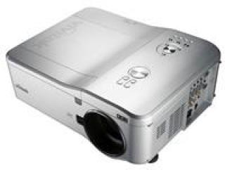 projector 6500 Lumens