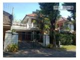 Graha Famili Surabaya - Terawat dan Siap Huni.