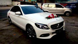 Sewa Mobil Mewah, Sewa Mobil Wedding, Sewa Mercy Jakarta