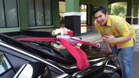 rental_mobil_mercy_wedding_car_decorasi_unik_menarik_kalsik_termurah