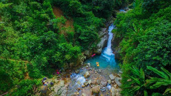 Surga Indah yang Tersembunyi di Provinsi Jawa Barat                                        4.99/5(147)