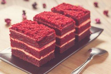 Cake Selebriti di Bandung                                        5/5(126)